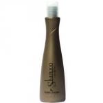 Kleral System Shampoo Al Semi Di Lino - Шампунь для сухих и поврежденных волос с экстрактом льна, 300 мл