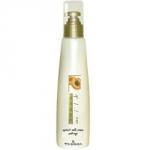 Kleral System Apricot Milk Cream Anti-Age - Маска для волос антивозрастная на основе абрикосового масла, 200 мл