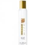 Kleral System Milk Oats Milk Hairspray - Cпрей для волос с экстрактом овса, 200 мл