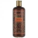 Kleral System Olio Di Macadamia Hydrating Shampoo - Шампунь увлажняющий с маслом макадамии, 500 мл