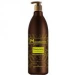Kleral System Olio Di Macadamia Moisturizing Conditioner - Кондиционер питательный с маслом макадамии, 500 мл