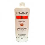Kerastase Nutritive Irisome Bain Satin 1 Iris Royal-Шампунь-ванна Сатин №1 1000мл