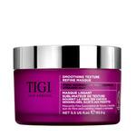 TIGI Hair Reborn Smoothing Texture Refine Masque - Питательная маска для совершенной гладкости волос 155,9 гр
