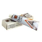 Dikson Pastel Color Super Pastel series - Крем краска осветляющая 11/02 11BG-Очень светло-русый с бежевым оттенком