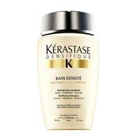 Kerastase Densifique Bain Densite Shampoo - Шампунь уплотняющий 250 млKerastase Densifique Bain Densite Shampoo - Шампунь уплотняющий 250 мл купить по низкой цене с доставкой по Москве и регионам в интернет-магазине ProfessionalHair.<br>