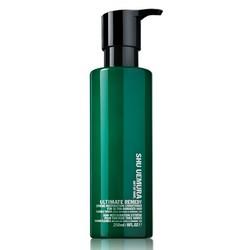 Shu Uemura Art Of Hair Ultimate Remedy Extreme Restoration Conditioner - Кондиционер восстанавливающий для поврежденных волос, 250 мл.