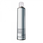 Davines Defining System Glam power spray - Спрей для укладки «Сила блеска» 400 мл