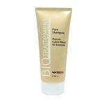 Brelil Bio Traitement Pure Shampoo - Шампунь для чувствительной кожи головы 200 мл