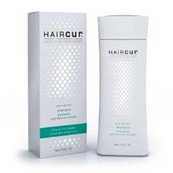Brelil HCIT Anti Grease 2actions Shampoo - Шампунь двухфазный 750 мл