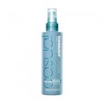 Toni&Guy Casual Sea Salt Texturising Spray - Спрей для волос текстурирующий «Морская соль» 200 мл