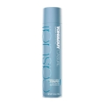 Toni&Guy Casual Flexible Hold Hairspray - Спрей для волос «Легкая фиксация» 250 мл