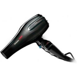 BaByliss Pro Tiziano BAB6310RE - Фен 2100 Вт