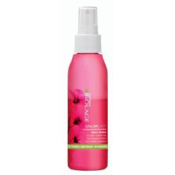 Matrix Biolage Colorlast Shine Shake Spray - Спрей для защиты окрашенных волос 125 мл