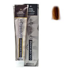 Brelil Крем-краска Colorianne Prestige 8/30 Натуральный светло-золотистый блондин