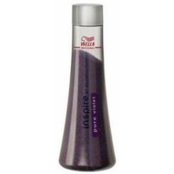 Wella Inspire By Koleston Perfect Pure Tones - Гранулы фиолетовые, 35 мл.