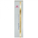 Wella Inspire By Koleston Perfect Highlift Creme - Осветляющий крем, 60 мл.