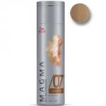 Wella Magma - Цветное мелирование тон 07+, 120 гр.