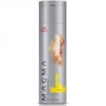 Wella Magma Limoncello - Цветное мелирование, 120 гр.