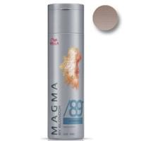 Wella Magma - Цветное мелирование тон 89+, 120 гр.Wella Magma - Цветное мелирование тон 89+, 120 гр. купить по низкой цене с доставкой по Москве и регионам в интернет-магазине ProfessionalHair.<br>