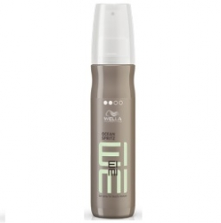 Wella Eimi Ocean Spritz - Минеральный текстурирующий спрей, 150 мл.