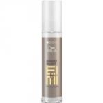 Wella Eimi Shimmer Delight - Спрей для мерцающего блеска, 40 мл.