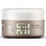 Wella Eimi Grip Cream - Эластичный стайлинг-крем, 75 мл.