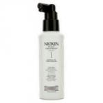 Nioxin Scalp Treatment System 1 - Питательная маска (Система 1), 200 мл