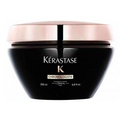 Kеrastase Chronologiste Revitalizing Creme - Маска, Ревитализирующая, 200 мл