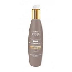 Hair Company Professional Inimitable Style Heat Protecting Serum - Термозащитная сыворотка, 250мл