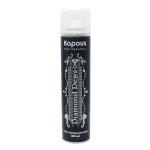 Kapous Professional - Блеск-флюид для волос «Diamond Dews» 300 мл