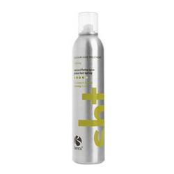 Barex Sht Styling GLoss Hairspray - Лак-блеск 300 мл