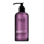 TIGI Hair Reborn Sublime Smooth Shampoo - Шампунь для совершенной гладкости волос 250 мл