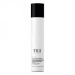 TIGI Hair Reborn Flexible Finishing Spray - Лак для волос подвижной фиксации 300 мл