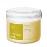 Lakme K.Therapy Repair Nourishing mask dry hair - маска питательная для сухих волос 250 мл