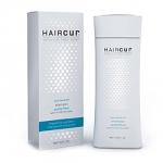 Brelil HCIT Anti Dandruff Shampoo - Шампунь против сухой перхоти 200 мл