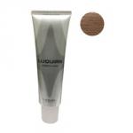 Lebel Luquias - Краска для волос тон WB/P 150 мл