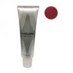 Lebel Luquias - Краска для волос тон P/L 150 мл