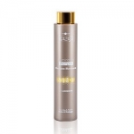 Hair Company Professional Inimitable Style Illuminating Shampoo - Шампунь придающий блеск, 1000мл
