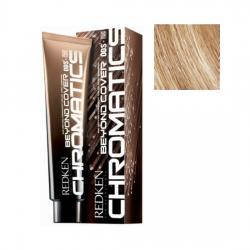 Redken Chromatics Beyond Cover - Краска для волос без аммиака Хроматикс 9.31 /9Gb золотой/бежевый 60 мл