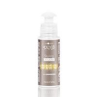 Hair Company Professional Inimitable Style Styling Powder 5g - Моделирующая пудраHair Company Professional Inimitable Style Styling Powder 5g - Моделирующая пудра купить по низкой цене с доставкой по Москве и регионам в интернет-магазине ProfessionalHair.<br>