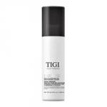 TIGI Hair Reborn Colour Protecting Conditioning Tonic - Увлажняющий тоник для защиты цвета окрашенных волос 250 мл