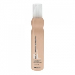 Brelil Bio Traitement Anti Curly Mousse - Мусс для вьющихся волос 200 мл