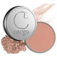 Cargo Cosmetics Blush Tonga - Румяна, 8,9 г<br>
