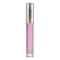 Cargo Cosmetics Essential Lip Gloss Oslo - Блеск для губ, светло-розовый, 2,5 мл<br>