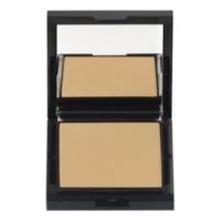 Cargo Cosmetics HD Picture Perfect Pressed Powder - Компактная пудра, тон 25, 8 г<br>