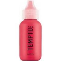 Temptu Pro S-B High Definition Pink - Цвет для макияжа, тон 028, 30 мл<br>
