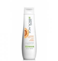 Matrix Biolage Sunsorials After Sun Shampoo - Шампунь после солнца 250 мл