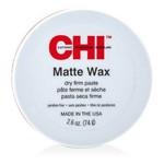 CHI Thermal Styling - Воск с матовым эффектом, 74