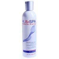 H.AirSPA Color Protect Leave-In Conditioner - Кондиционер несмываемый для окрашенных волос, 236 млH.AirSPA Color Protect Leave-In Conditioner - Кондиционер несмываемый для окрашенных волос, 236 мл купить по низкой цене с доставкой по Москве и регионам в интернет-магазине ProfessionalHair.<br>