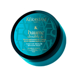 Kerastase Couture Styling Baume Double Je - Многофункциональная крем-паста 75 мл